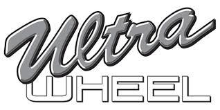Ultra Tires